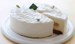 低糖レアチーズケーキ.jpg