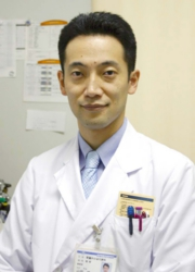 yamada_s.JPG